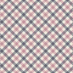 vintage retro seamless pattern on paper background