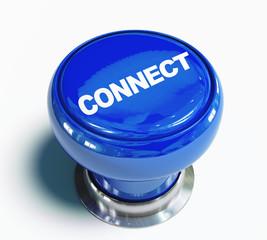 Pulsante connect