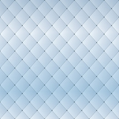 Abstract background, pattern diamonds, best texture