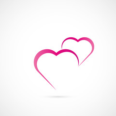 carte-fond-coeur
