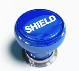 Pulsante shield