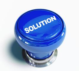 Pulsante solution