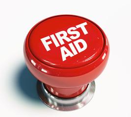 Pulsante first aid