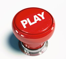 Pulsante play