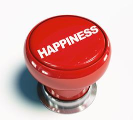 Pulsante happiness