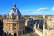 Oxford - 72049289