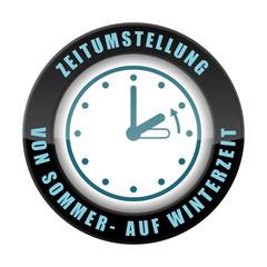 button 201405 zeitumstellung von sommer- auf winterzeit III
