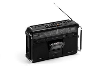 Radio1B