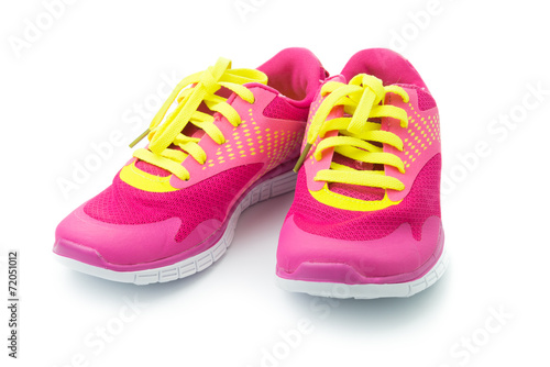 Sport shoes - 72051012