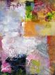 malerei abstrakt ölfarben highres