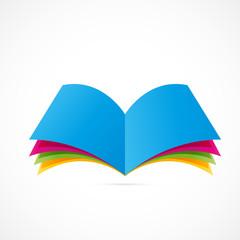 livre-cahier