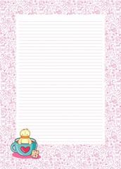 papel de carta 03
