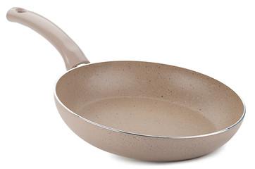 Teflon Frying Pan