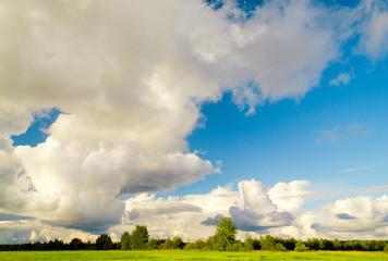 Heaven Wallpaper Sky Beauty