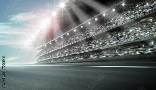 Track arena - 72062046