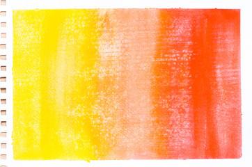 multicolored watercolor background texture