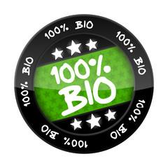 button 201405 100% bio I