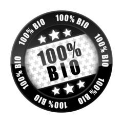 button 201405 100 prozent bio I