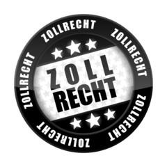 button 201405 zollrecht I
