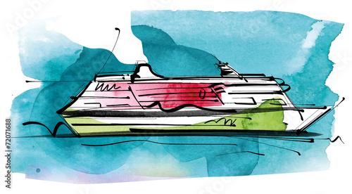 Super Ferry