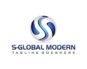 S-Global Modern 2