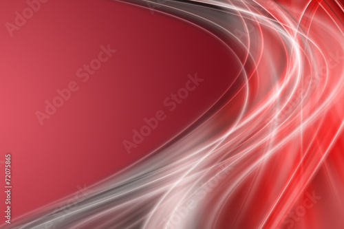 canvas print picture powerful background design with space for your text