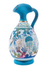 Greek Ancient Jar