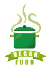 vegan food design