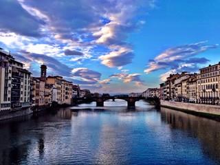 Firenze -Italy