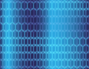 Abstract technology design. Vector background