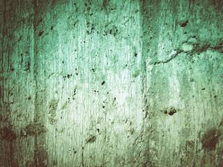 Retro look Concrete picture