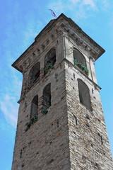Torre Rapallo