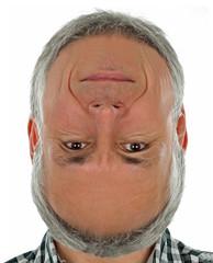 Kopfstand