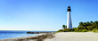 Cape Florida - 72092652