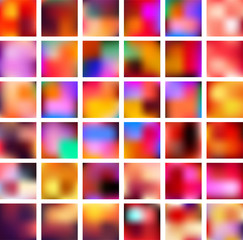 simple colorful backgrounds
