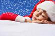 Weihnachtstraum