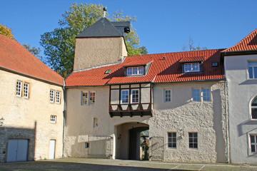 Schloss Schöningen (Niedersachsen)