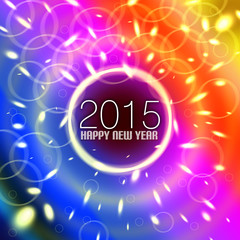 Colorful 2015