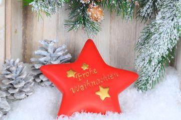 www (welt weite weihnacht)