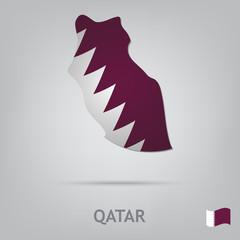 country qatar