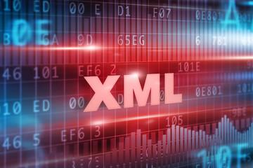XML concept