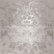 background silver pattern