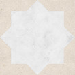 Seamless marble and sandstone tiles pattern