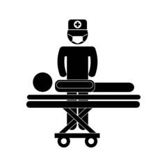 surgeon design