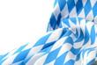 Stoff Oktoberfest - 72127841