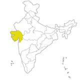 Gujarat poster
