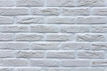 コンクリートの壁 Concrete wall