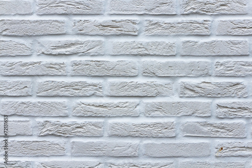 コンクリートの壁 Concrete wall - 72131653