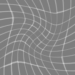 The Gray abstract background. Raster