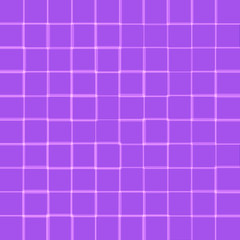 Purple abstract background. Raster